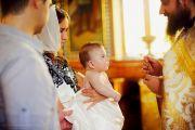 К вопросу о возможности вступления в брак между собой восприемников одного ребенка